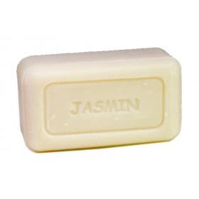 Savon Jasmin