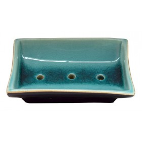 Soap dish Cup