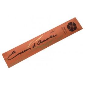 Encens Orange-cannelle