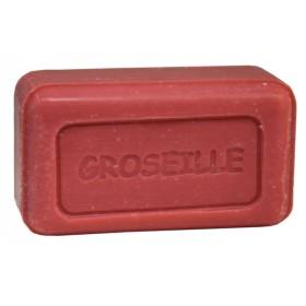 Redcurrant Soap