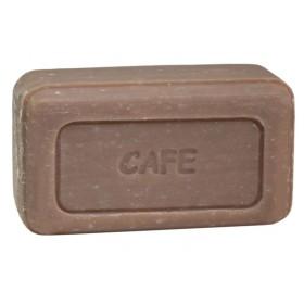 Savon Café