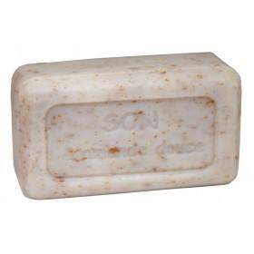 Spelt Bran Soap