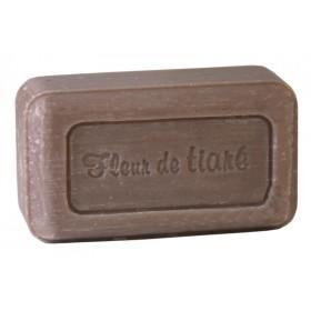 Tiare Flower Soap