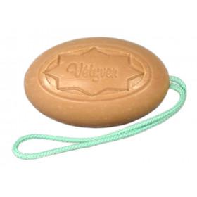 Vintage soap - Vetyver